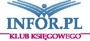 Logo INFOR
