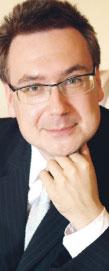 Sebastian Koczur, adwokat Kancelaria Książek, Koczur i Wspólnicy - i02.2007.187.000.005b.101