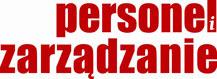 Logo Personel i Zarządzanie