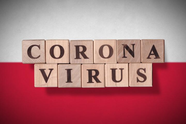 Jak koronawirus zmienił rynek pracy?