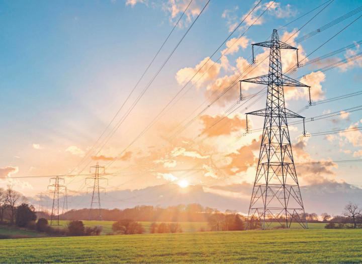 W tym roku bez podwyżek cen energii dla gospodarstw domowych