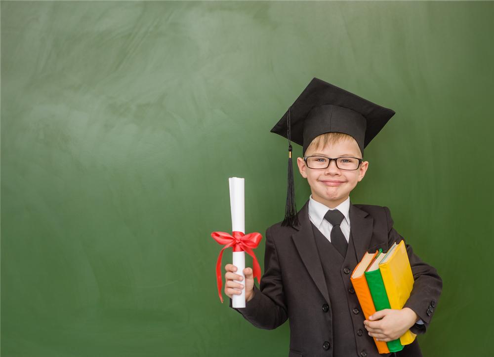 Kiedy jest zakończenie roku szkolnego 2021? - Infor.pl