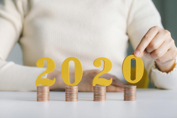 W 2020 r. mniej wypłaconych zasiłków rodzinnych i świadczeń z funduszu alimentacyjnego