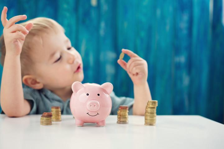 Rodzinny kapitał opiekuńczy – wszyscy rodzice będą mieli wybór