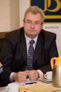 Jarosław Szanajca