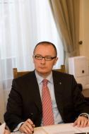 Bartosz Drabikowski
