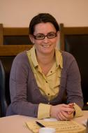 Katarzyna Zajdel-Kurowska