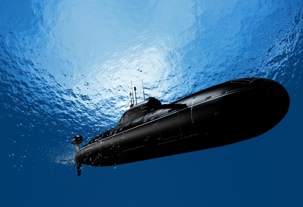 795806-okret-podwodny.jpg