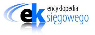 Encyklopedia ksi�gowego