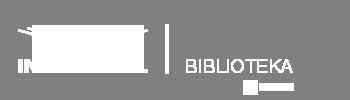 INFORLEX.PL Biblioteka - logo