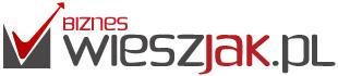 biznes.wieszjak.pl