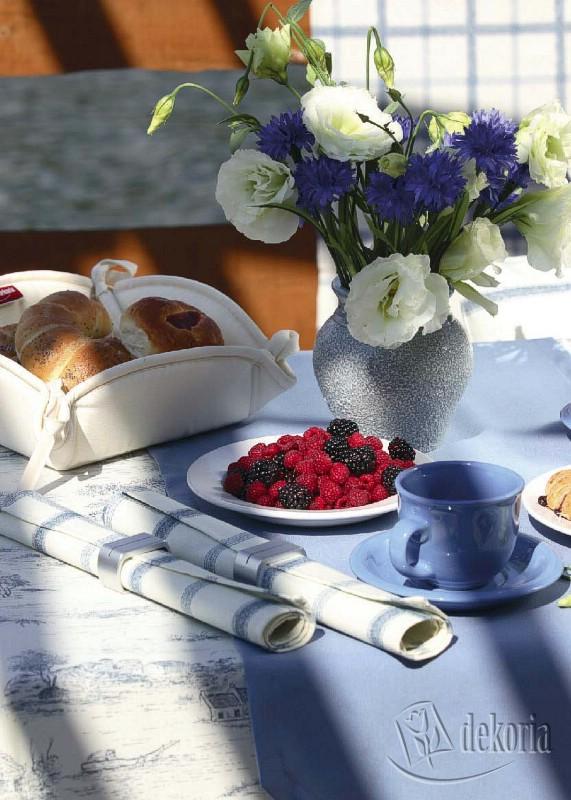 Obrączki na serwetki  Dodatki i gadżety  Kuchnia i   -> Kuchnia Gazowa Kśt