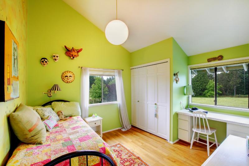 Wp yw kolor w na dziecko kolory i wzory projektowanie for Jugendzimmer colors