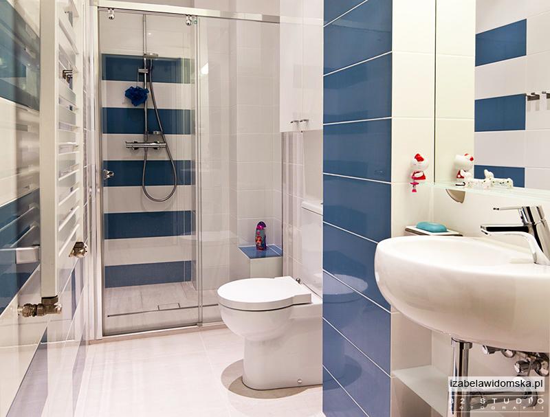 Wąska łazienka Jak Optymalnie Wykorzystać Przestrzeń