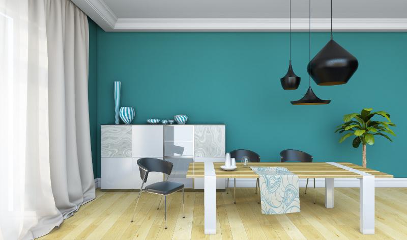 Trendy wnętrzarskie – kolory 2013  Kolory i wzory   -> Kuchnia Gazowa Kśt