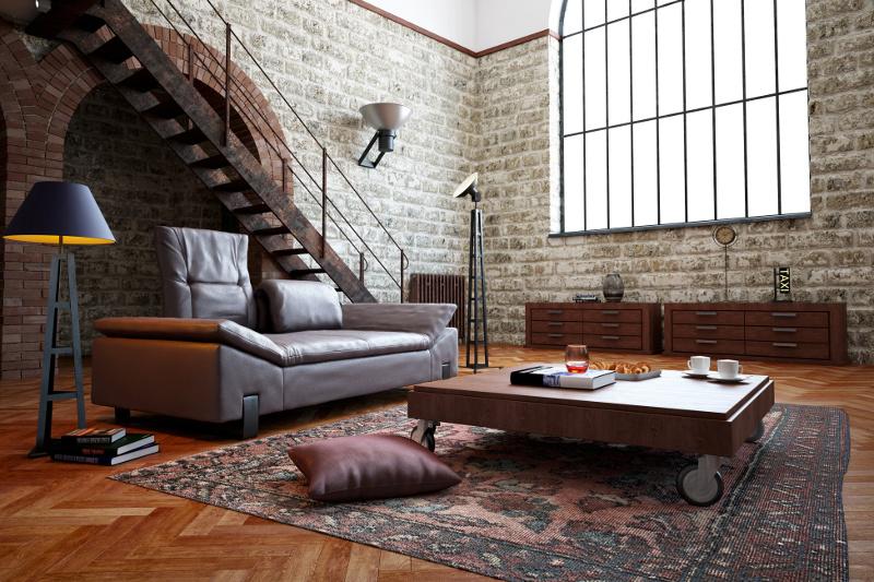 Salon, kuchnia i sypialnia – jakie wybrać oświetlenie   -> Kuchnia Gazowa Kśt