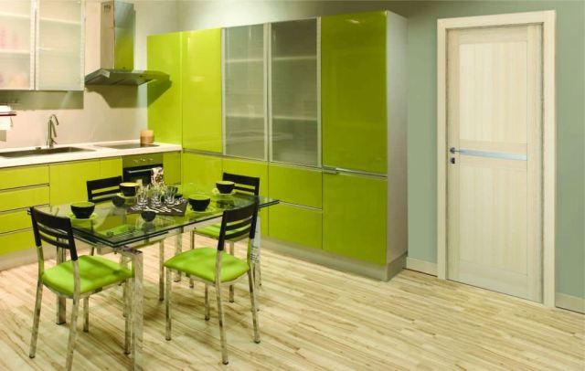 panele laminowane do sypialni salonu kuchni oraz na schody strona 2 pod ogi wyko czenie. Black Bedroom Furniture Sets. Home Design Ideas