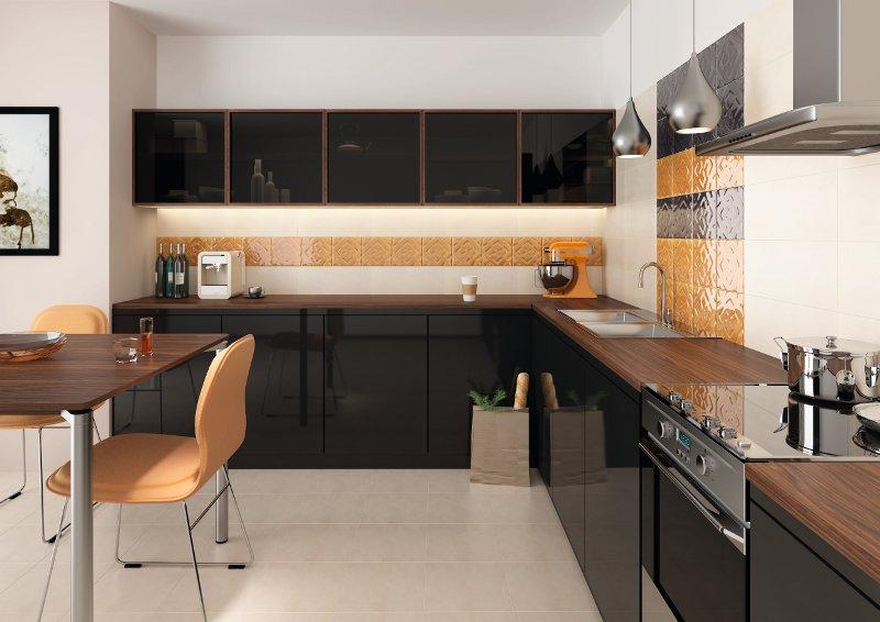 P ytki opoczno osiem sposob w na kuchni strona 3 - Infor cocinas ...