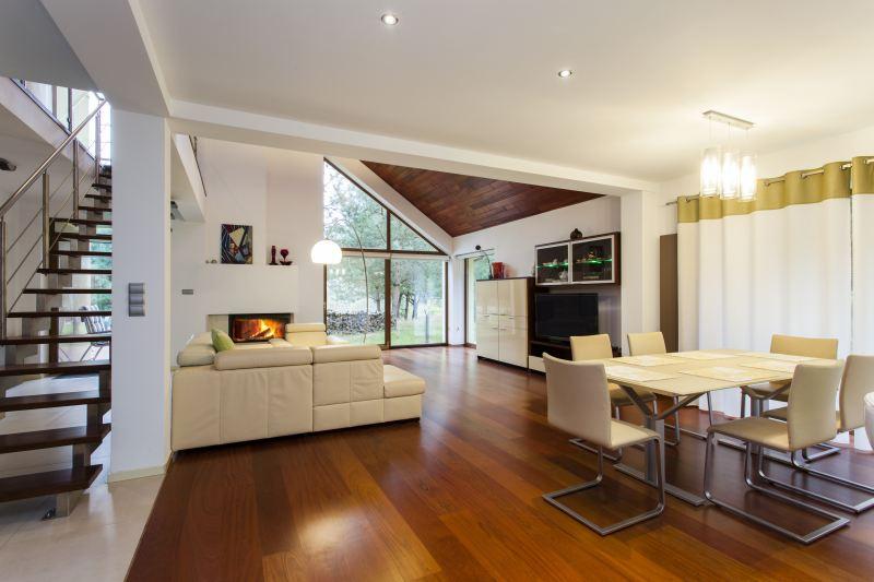 Home staging sprzeda mieszkania z zyskiem jak tego for Kuchnia polaczona z salonem
