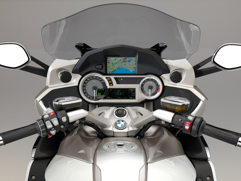 bmw k 1600 gtl exclusive motocykle jedno lad. Black Bedroom Furniture Sets. Home Design Ideas