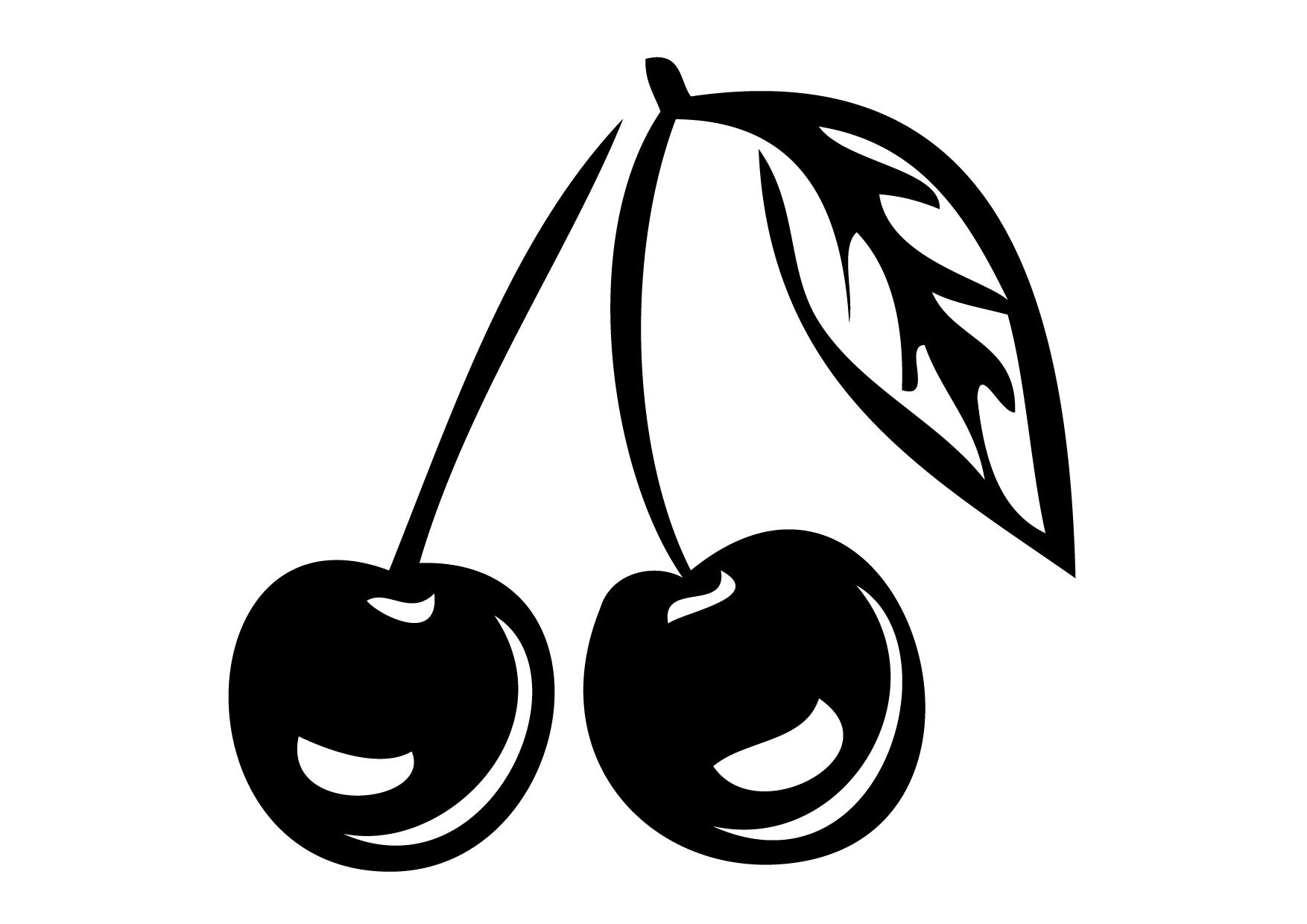 Darmowe szablony malarskie  owoce  Szablony malarskie   -> Kuchnia Gazowa Kśt