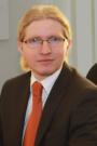 Ekspert Infor.pl