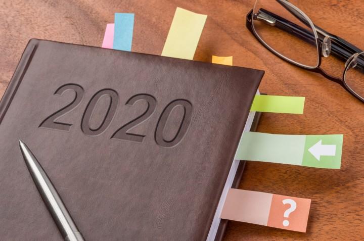 Najważniejsze zmiany w podatkach (PIT,CIT, VAT) w 2020 roku - Aktualności - Infor.pl