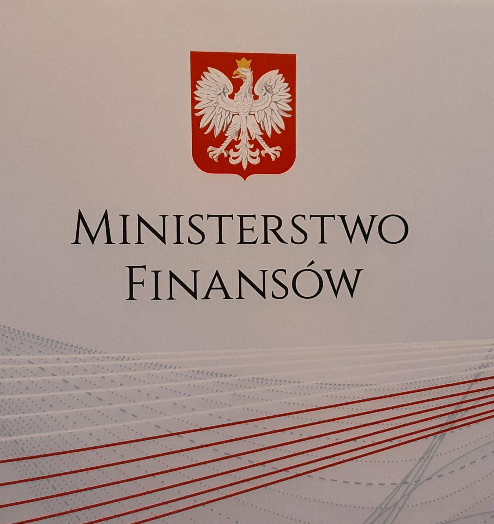 Kwota wolna od PIT - 30 tys. zł od 2022 roku