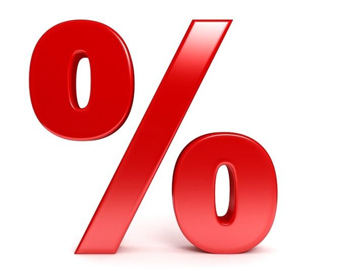 Projekt rozporządzenia ws. zaniechania poboru odsetek za zwłokę podatkow
