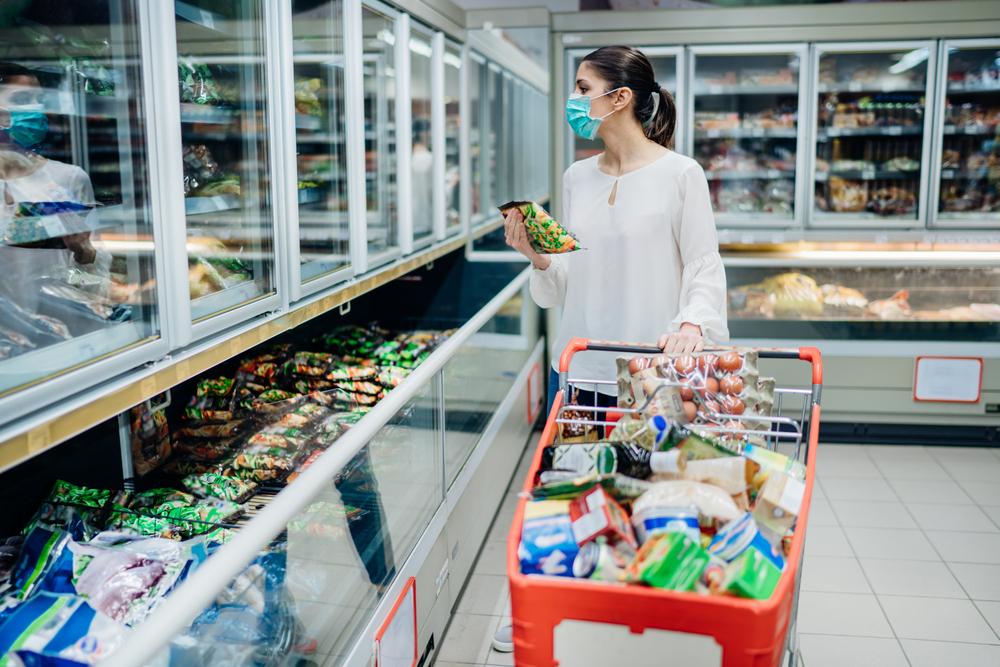 Jak podatek od handlu wpływa na ceny żywności?