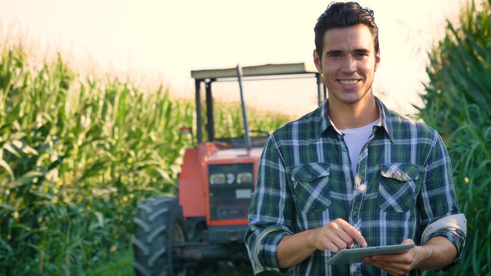 Zwrot akcyzy za paliwo rolnicze z wyższym limitem