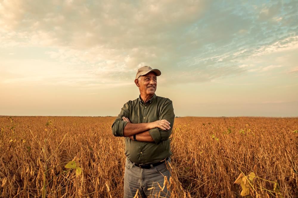 Polski Ład dla rolnictwa - 7 kluczowych zmian