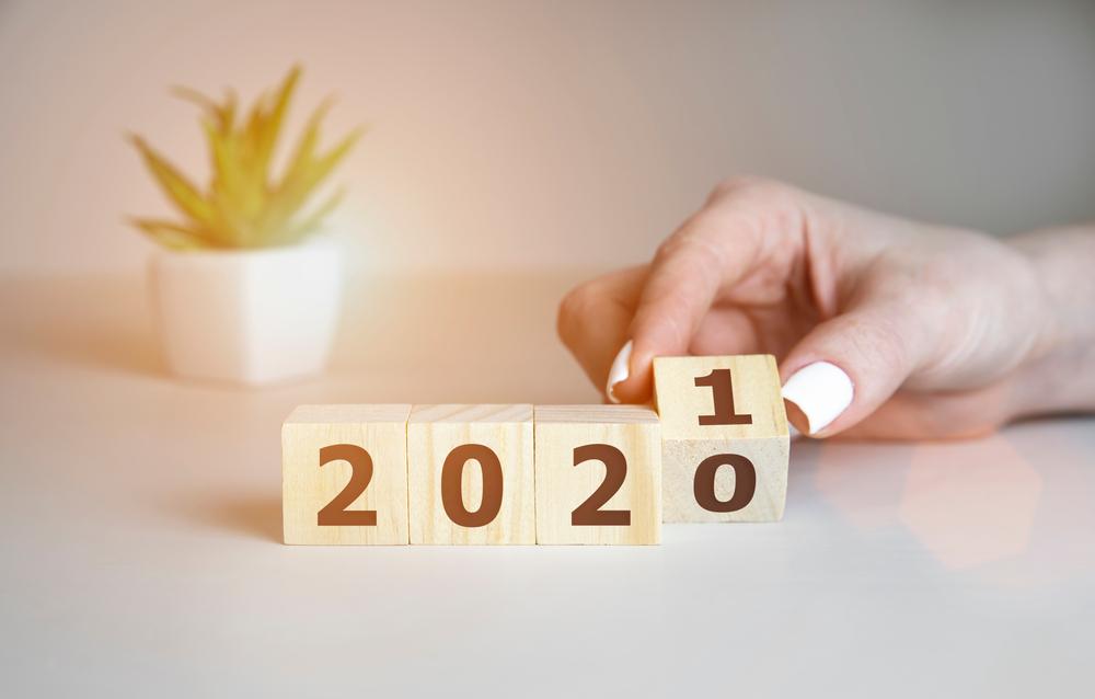 Korzystne zmiany w zakresie podatku od nieruchomości i opłaty targowej w 2021 r.