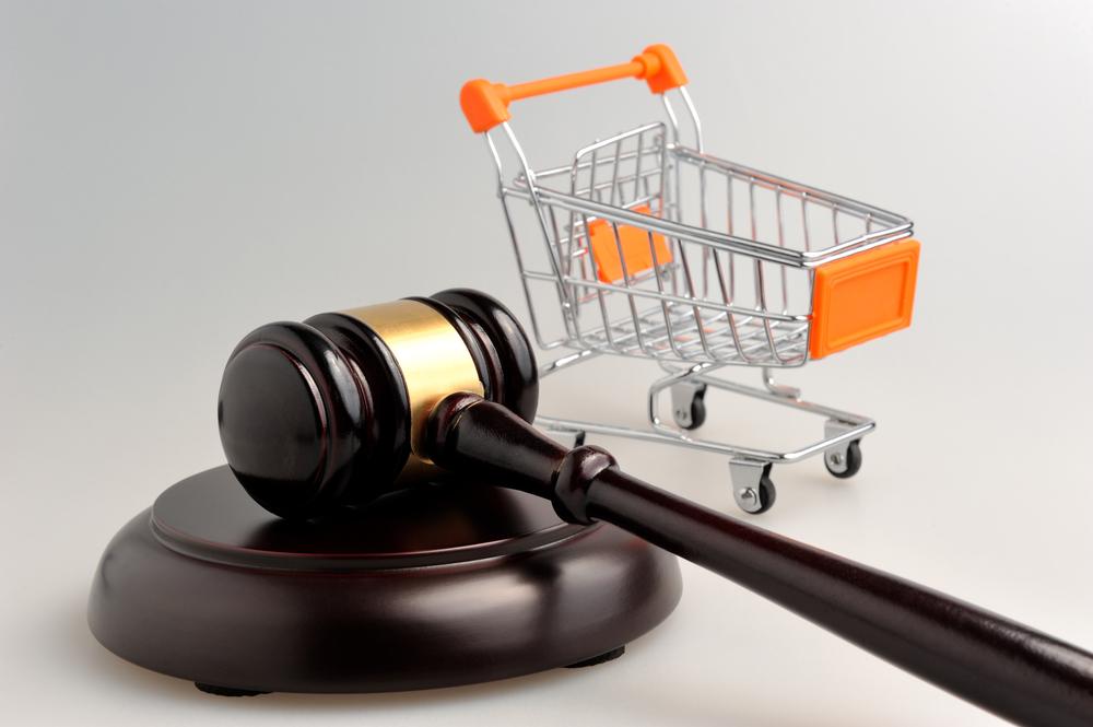 Przeważająca działalność gospodarcza a zakaz handlu w niedziele - opinia RPO