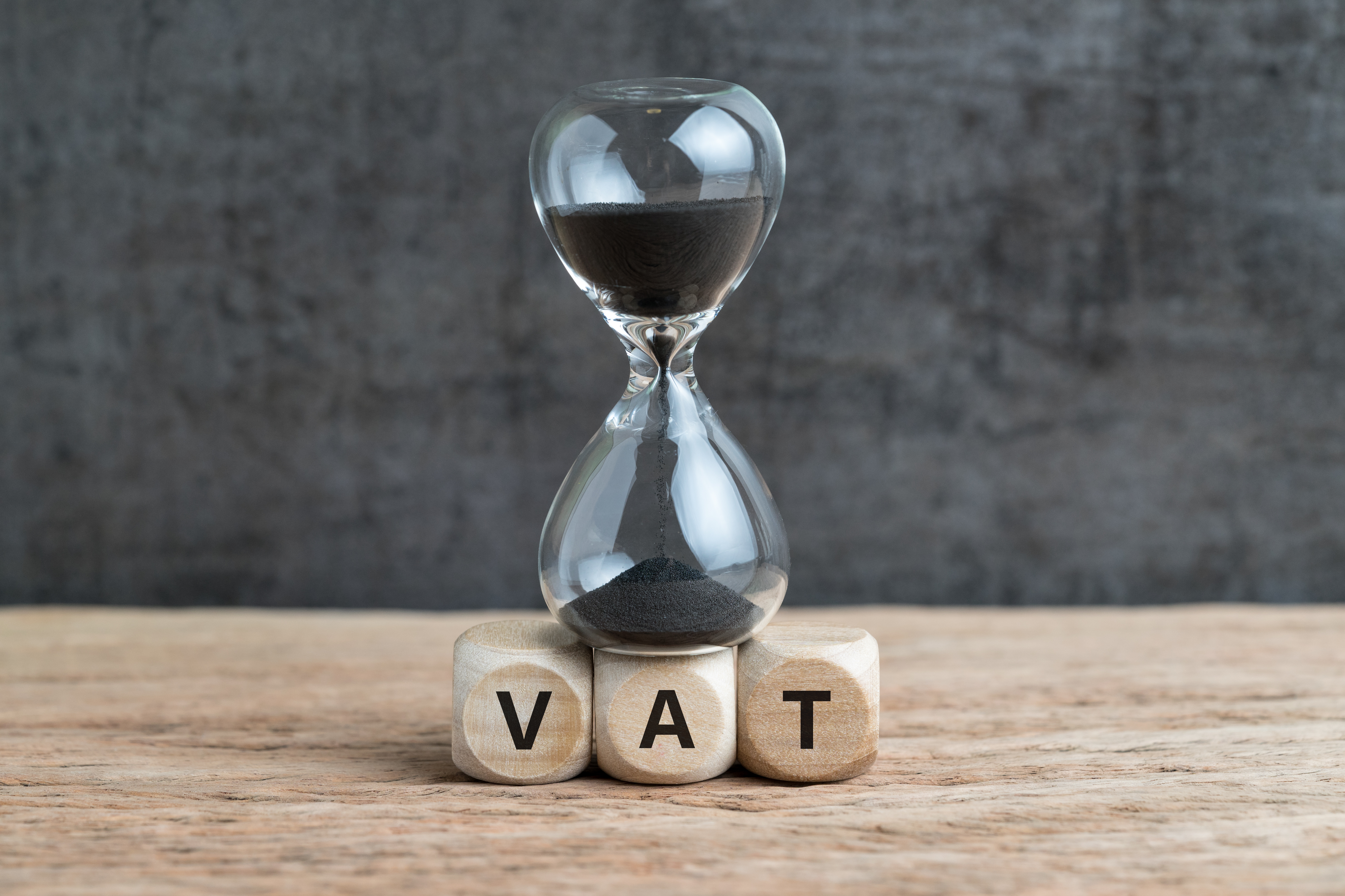 Jak podatnik VAT powinien się przygotować na nową matrycę stawek VAT?