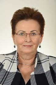 prof. dr hab. Anna Karmańska, przewodnicząca Komisji Etyki przy Zarządzie Głównym Stowarzyszenia Księgowych w Polsce