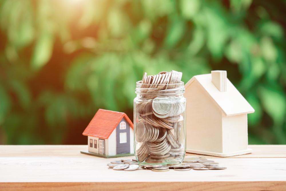 Podatek od czynności cywilnoprawnych - kto nie płaci PCC od zakupu nieruchomości?