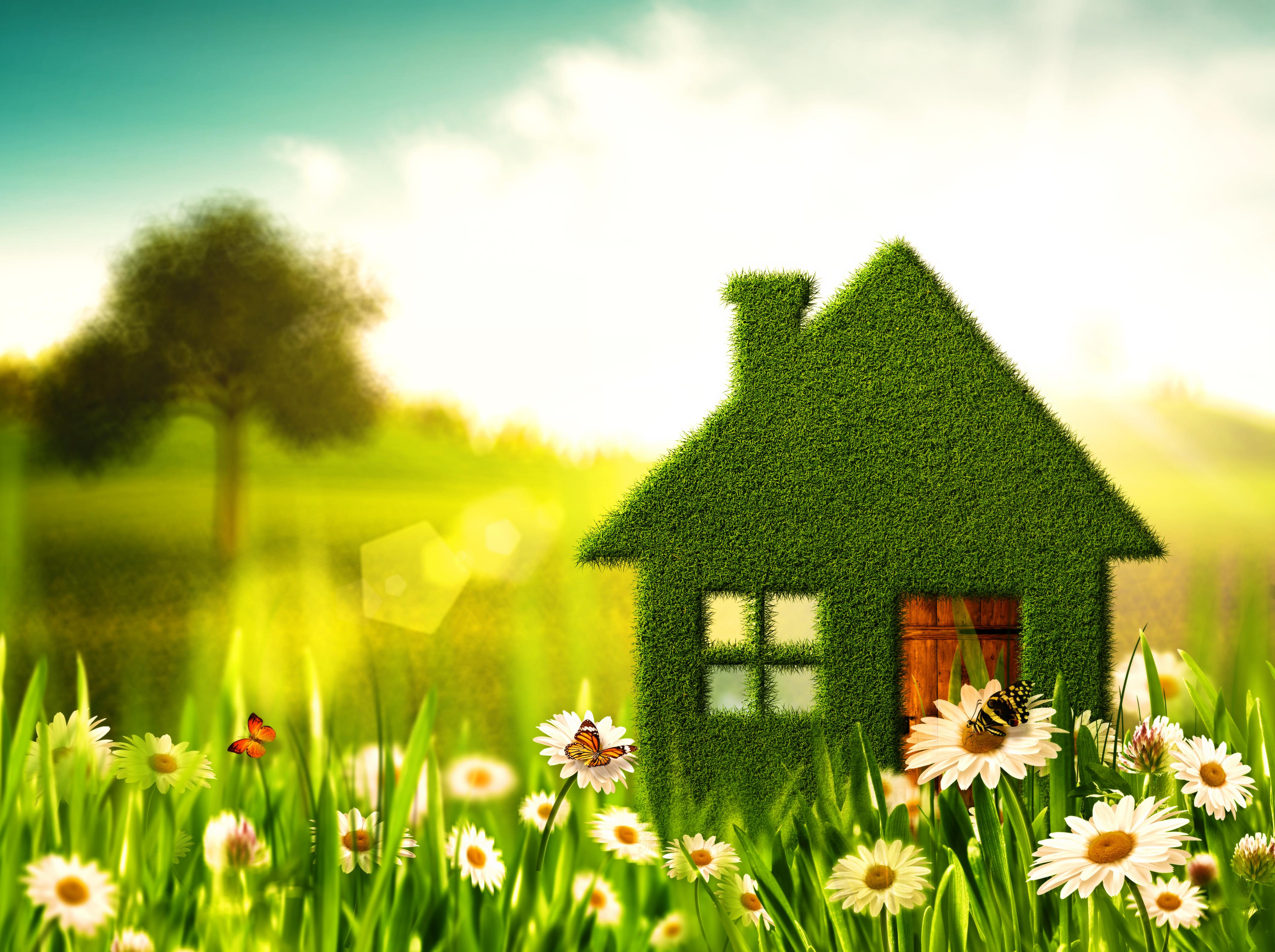 Domy do 70m2 bez pozwolenia na budowę - przepisy wejdą w życie na przełomie roku