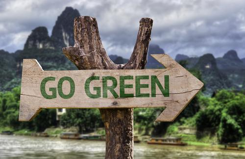 Raportowanie niefinansowe ESG (environmental, social igovernance)