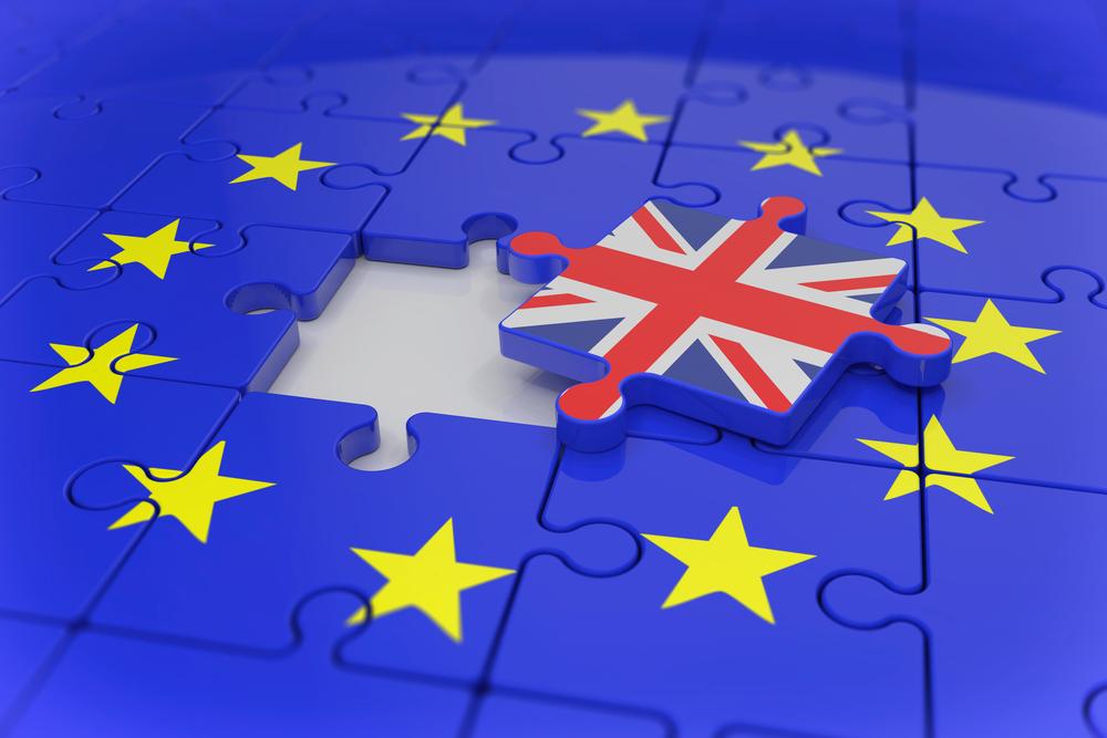 Brexit a ubezpieczenia i rozliczenia podatkowe pracowników