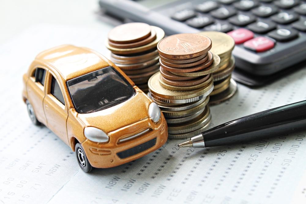 Wykup prywatny samochodu leasingowanego w działalności - zmiany od 2022 r.