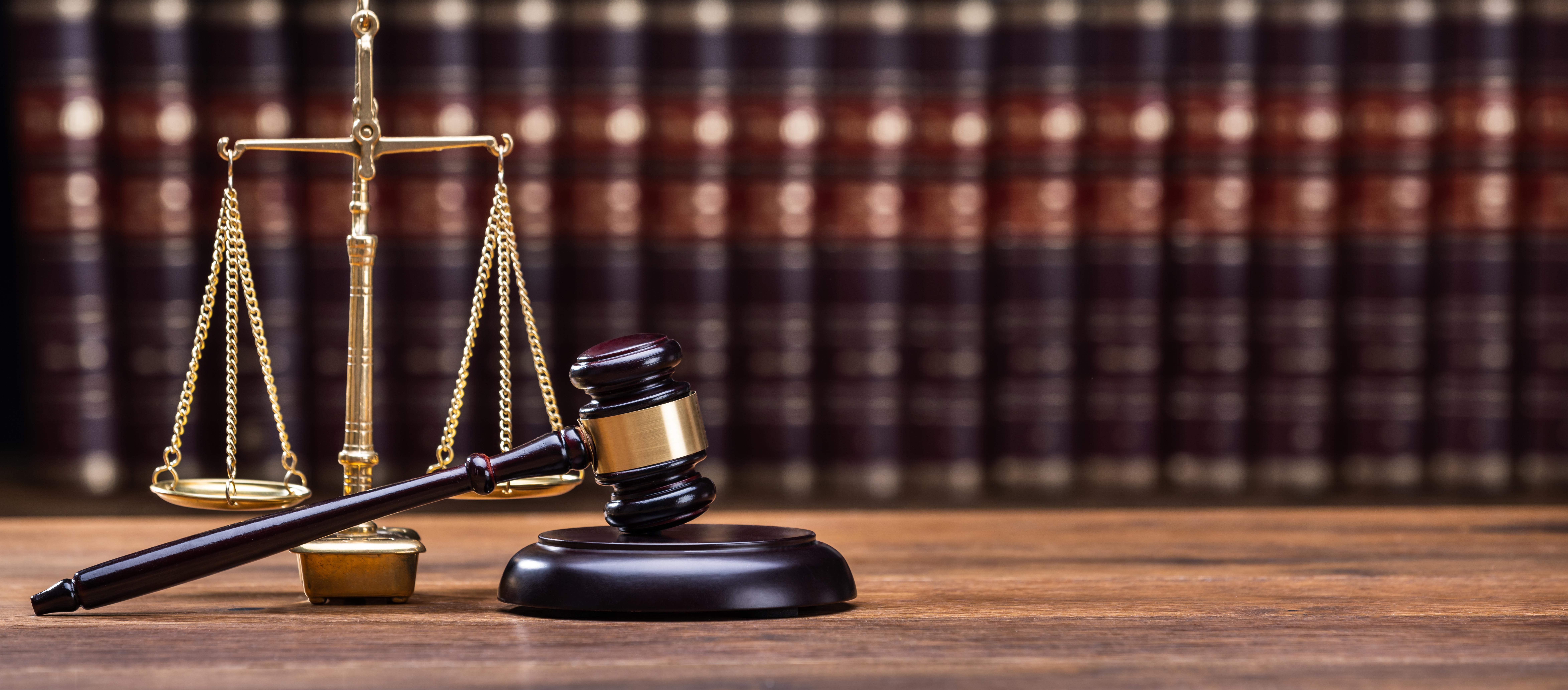Wyrok SN w sprawie kredytów walutowych - posiedzenie Izby Cywilnej SN przełożone na 11 maja
