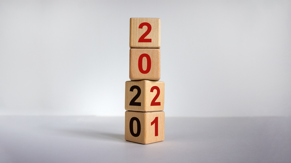PPK 2021 - kto przystąpi?
