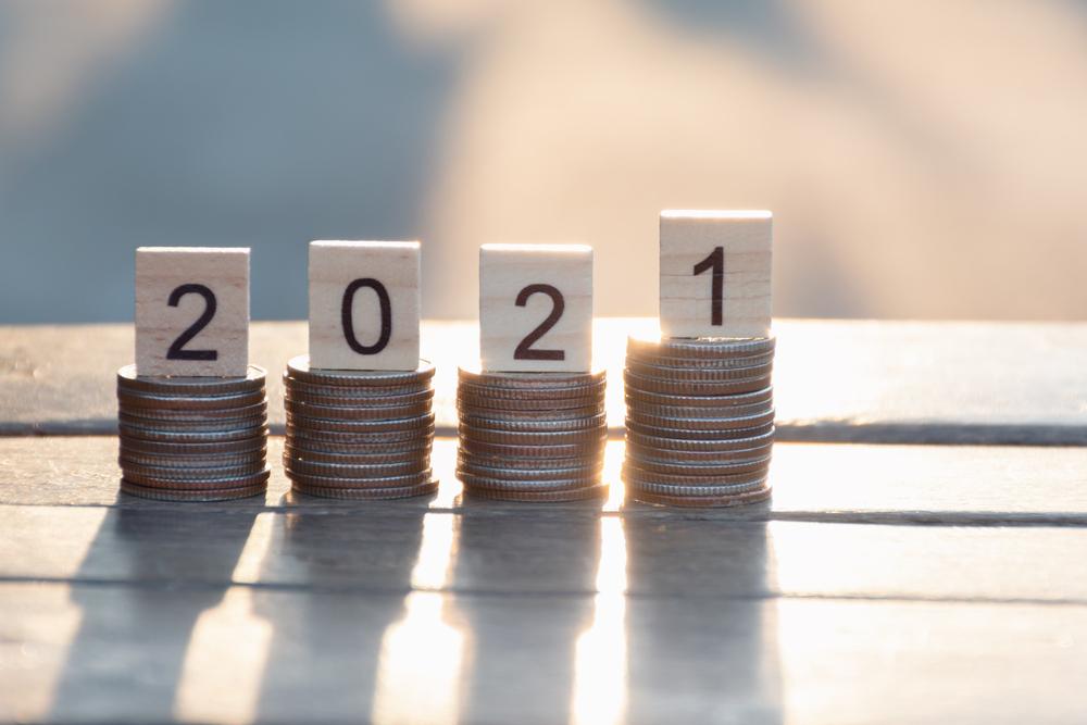 Kary za brak OC w 2021 roku