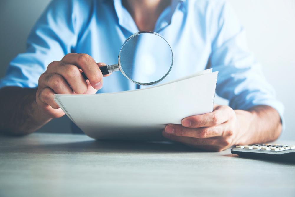 Nowe obowiązki pracodawcy - współpraca z ekspertem BHP