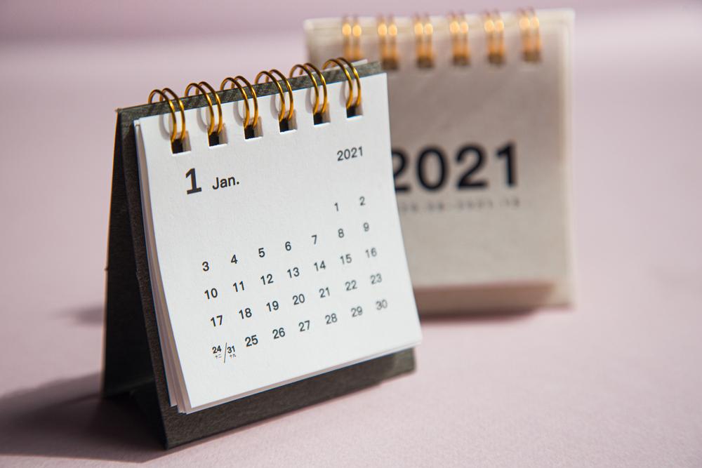 Okres przedawnienia zaległego urlopu wypoczynkowego