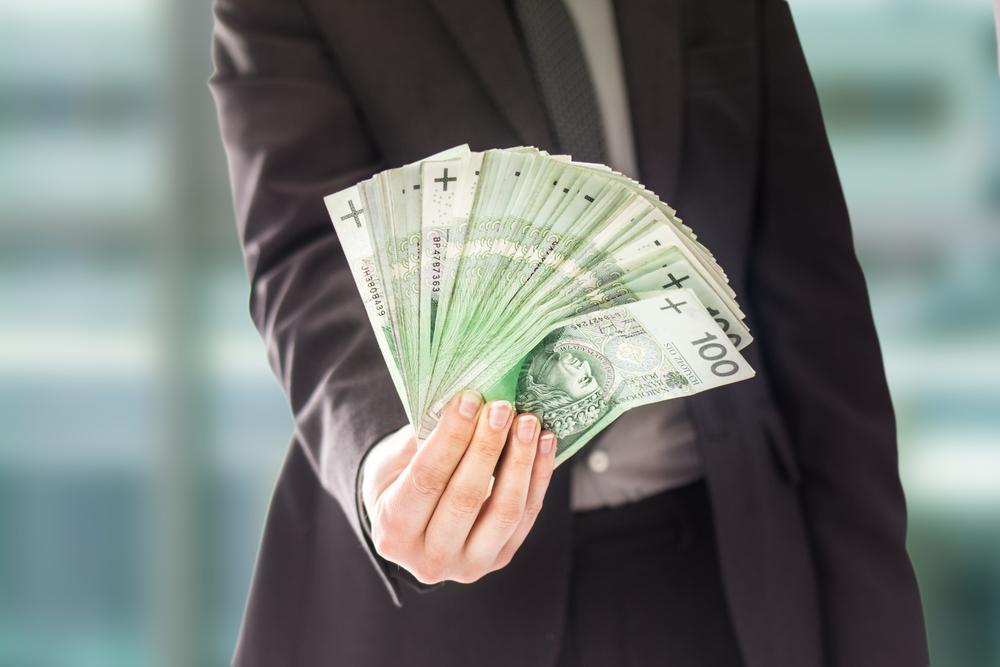 Klin podatkowy a opodatkowanie wynagrodzeń