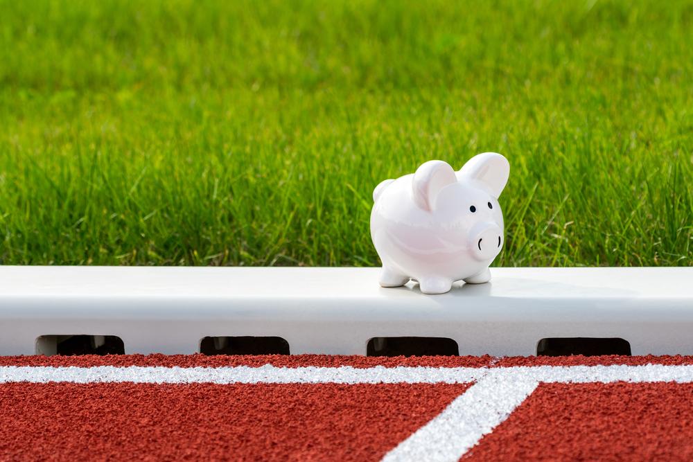 Działalność związana ze sportem zwolniona z VAT