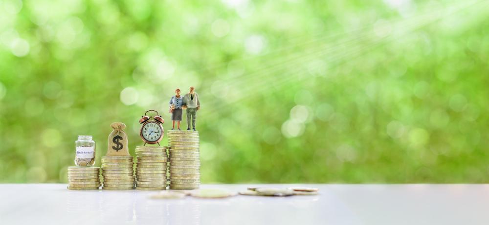 Czternasta emerytura z KRUS w 2021 r.