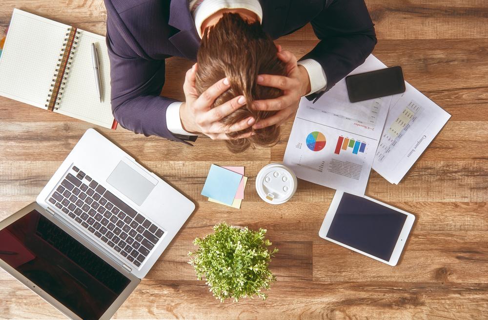 Praca zdalna a work-life balance - wyniki badania pracowników